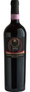 Donnachiara Taurasi 2009 750ml